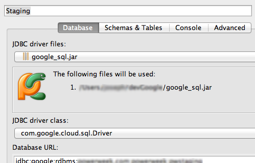 pycharm_google_cloud_sql_setup_sm
