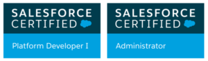 Salesforce Certifications